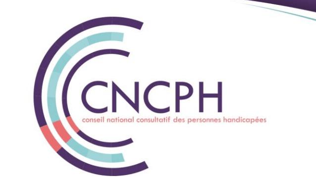 CNCPH