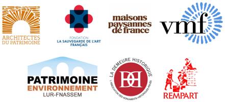 logos-patrimoine
