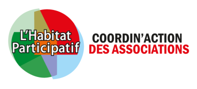 logo-habitat-participatif-p