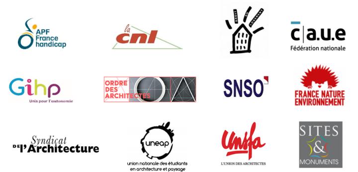 logos-Ambition-logement